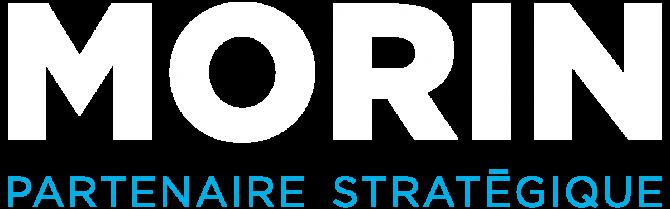 logo-morin-communication-blanc