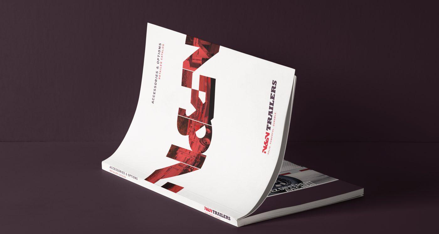 branding / image de marque